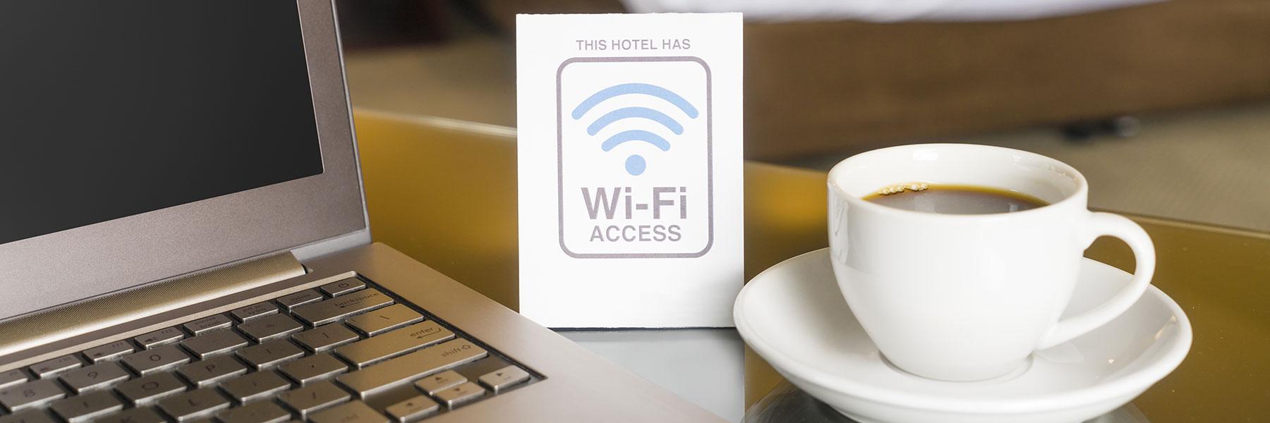 reti-dati-e-sistemi-wi-fi-aziende